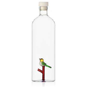 ANIMAL FARM Bottle Bird